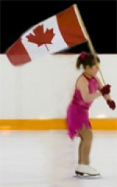 Ice-Show-2009-003