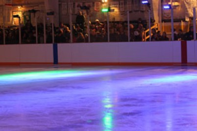 Ice-Show-2011-IMG_3488